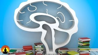 Download 2 Hour Study Music Brain Power: Focus Concentrate Study, ☯130 Video