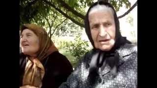 Download GEZİ: Yunanistan-Sofia Teyzenin Türküsü Video