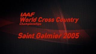 Download WXC Saint Galmier 2005 - Highlights Video