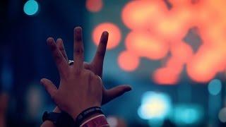 Download Aftermovie #VL17 Video