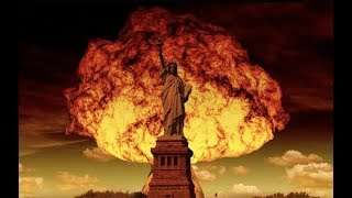 Download Breaking: ″North Korea Threaten The World Not To Join The USA″ Video
