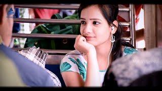 Download EXPRESS LOVE Short film || by MS Vishnu || Achyutha Creations Video