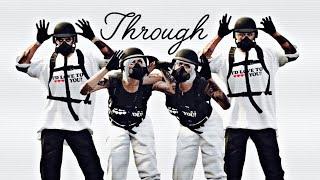 Download ♡ GTA 5 ONLINE | Through ♡ Video