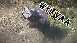 Download XXXI Ähtärin Ähellys 2017 | Crash & Action [YL!VAA Media] Video