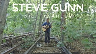 Download Steve Gunn - Night Wander: NPR Music Field Recordings Video