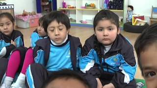 Download ESCUELA INFANTIL NIÑOS FELICES Video