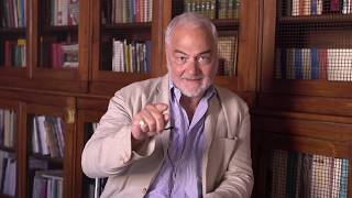 Download Intervista al Dott. Duccio Caccioni, Direttore Scientifico Fondazione FICO Video