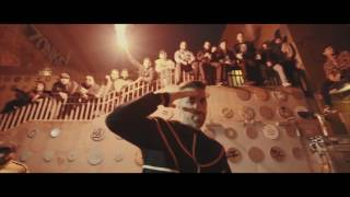Download Bushido - Sodom & Gomorrha Video