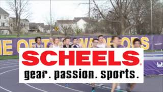 Download Waukee Boys Track and Field Invitational Video
