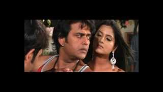 Download Ek Aur Faulad (Superhit Bhojpuri Movie)Feat. Superstar Ravi Kishan Video