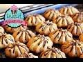 Download Kurabiye Tarifi (Pastane Kurabiyesi Nasıl Yapılır?) Ayşenur Altan Video