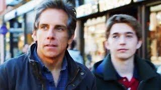 Download Brad's Status Trailer 2017 Ben Stiller Movie - Official Video