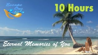Download Smooth Jazz: Endless Summer Sequel (10 Hours Jazz Music Session) Video