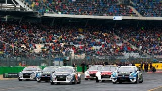 Download Hockenheim RX Supercar Final Video