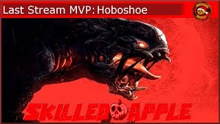 Download Top Tier Gameplay | Evolve Ultimate Edition XBOX ONE | Part 4 | Road to Gold Rank Video