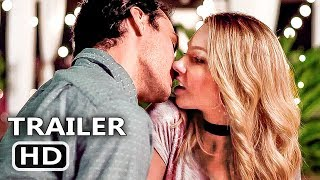 Download PARTY MOM Official Trailer (2018) Teenage Movie HD Video