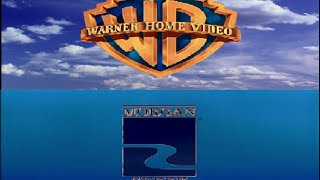 Download Warner Home Video/Morgan Creek (1999) Video