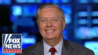 Download Graham: Mr. President, if you're watching tonight, just enjoy this Video