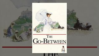 Download The Go-Between (1971) Video
