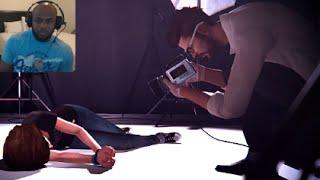 Download Life Is Strange Gameplay Walkthrough Episode 5 - The Dark Room [Part 1] Video