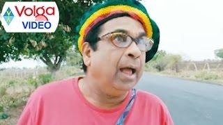 Download Non Stop Hilarious Comedy Scenes    Back 2 Back Comedy Scenes    2016 Latest Movies    Volga Videos Video