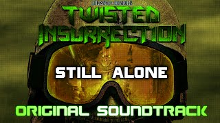 Download Twisted Insurrection OST - Still Alone Video