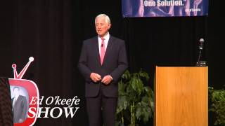 Download Brian Tracy- Double Your Take Home In Half The Time Video