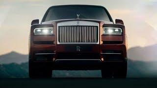 Download Inside Rolls Royce - Documentary 2019 Video
