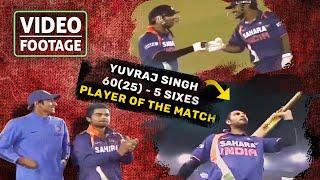 Download T20 ► India need 207 runs to win || India vs SL || Video