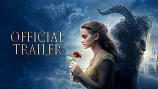 Download Beauty and the Beast - NEW Trailer - Official Disney | HD Video