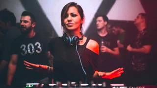 Download Deborah De Luca @ Sternebass - Ewerk (Berlin) - 30 january 2016 Video