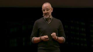 Download Midlife crisis needs a rebrand | Pash Pashkow | TEDxUCLA Video
