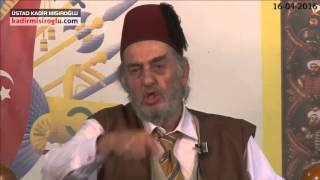 Download Muhafazakarların da Olduğu Mecliste Sultan Vahidettine Hakaret Edildiği Doğru mudur? Video