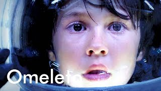 Download The Treehouse by Sam Shapson and A.J. Sheeran (Drama Short Film) | Omeleto Video
