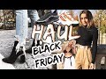 Download HAUL BLACK FRIDAY Video