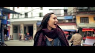 Download TAN ĐI - Anna Trương [OFFICIAL Full MV] Video