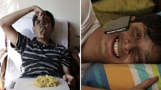 Download Lazy People Are The Most Creative Video