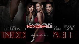 Download Inconceivable Video