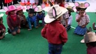 Download EL RATON VAQUERO (DIEGO) Video