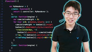 Download What Programming Language Should I Learn First? Video
