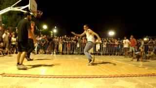 Download Batttle Street AIN DEFLA IKAZA& REVER OF Vs BATA & FIRMA Video