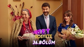 Download Jet Sosyete 36.Bölüm (Tek Parça Full HD) Video