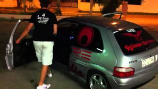 Download SOUND REVOLUTION!!!TA ΣΠΑΕΙ ΤΟ SAXO(Νο26) Video