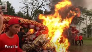 Download Proses Ritual pembakaran 12 NAGA SINGKAWANG HEBAT ! CapGoMeh2019 Video