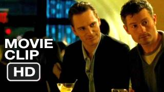 Download Shame Movie CLIP #3 - What Do You Girls Do For Fun? - Michael Fassbender Movie (2011) HD Video