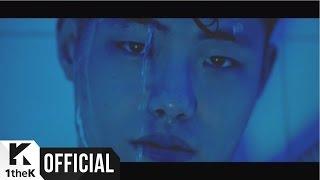 Download [MV] X.Q Long time Video