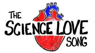 Download The Science Love Song Video