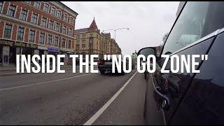 Download INSIDE A ″NO GO ZONE″ IN MALMO, SWEDEN Video