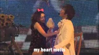 Download Daesung - Cotton Candy [Eng. Sub] Video