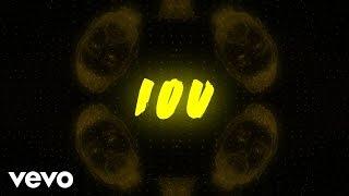 Download Draper - I.O.U ft. Kyko Video